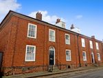 Thumbnail to rent in Quay Street, Halesworth
