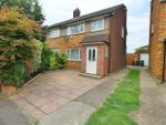 Thumbnail for sale in Tollgate Road, Waltham Cross, Herts
