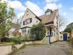 Thumbnail for sale in Vale Heights, Vale Road, Parkstone, Poole