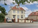 Thumbnail for sale in Sheringham, Great North Road, Milford Haven, Pembrokeshire
