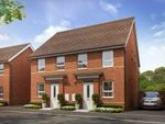 "Thumbnail to rent in ""Tiverton"" at Tiverton Road, Cullompton"