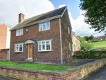 Thumbnail to rent in Market Place, Houghton Le Spring