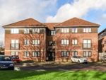 Thumbnail for sale in Alexandra Avenue, Camberley
