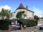 Thumbnail for sale in Lodge Drive, Palmers Green, London