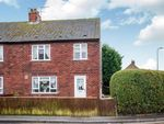 Thumbnail for sale in Jubilee Crescent, Louth