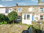 Thumbnail to rent in St. Newlyn East, Newquay, Cornwall
