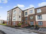 Thumbnail to rent in Tudor Way, Beeston, Leeds