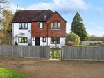 Thumbnail for sale in Cowfold Road, West Grinstead, Horsham, West Sussex
