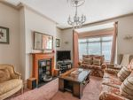 Thumbnail to rent in Woodgrange Avenue, North Finchley, London