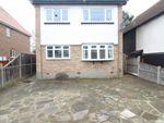 Thumbnail to rent in St. Marys Lane, Upminster
