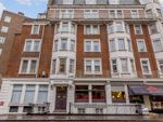 Thumbnail to rent in Connaught Court, London, London