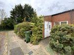 Thumbnail for sale in Gayton Close, Luton