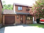 Thumbnail for sale in Ellen Gardens, Chandlers Ford, Eastleigh