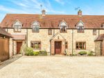 Thumbnail for sale in Elm Tree Close, Blackthorn, Bicester