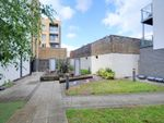 Thumbnail for sale in Gloster Ridley Court, St Annes Row
