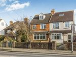 Thumbnail for sale in Stockbridge Road, Chichester, West Sussex, England