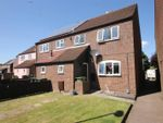 Thumbnail to rent in Middleton Crescent, New Costessey, Norwich