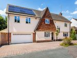 Thumbnail for sale in Briarswood Close, Crawley