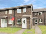 Thumbnail for sale in Mandarin Place, Grove, Wantage