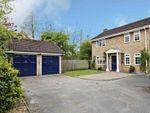 Thumbnail for sale in Saffron Close, Chineham, Basingstoke
