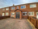 Thumbnail to rent in Abingdon Road, Easington, Saltburn-By-The-Sea