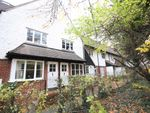 Thumbnail to rent in Creamery Court, Letchworth Garden City