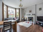 Thumbnail to rent in Hotham Road, London