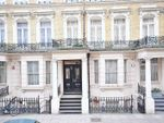 Thumbnail to rent in Trebovir Road, London