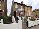 Thumbnail for sale in Brockley Rise, London