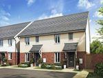 """Thumbnail to rent in """"Barwick"""" at Godwell Lane, Ivybridge"""
