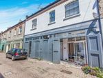 Thumbnail for sale in Cambridge Grove, Hove, East Sussex