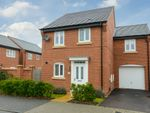 Thumbnail for sale in Sundew Court, Stenson Fields, Derby