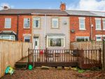 Thumbnail to rent in Morven Place, Ashington, Northumberland