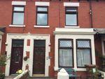 Thumbnail to rent in Frenchwood Avenue, Preston