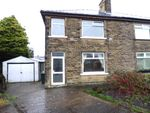 Thumbnail to rent in Newforth Grove, Bradford