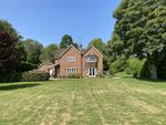 Thumbnail for sale in Collingbourne Kingston, Marlborough, Wiltshire