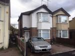 Thumbnail for sale in Houghton Road, Dunstable