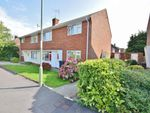 Thumbnail for sale in Cranbourne, Basingstoke