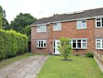 Thumbnail for sale in Chestnut Drive, Congleton