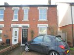 Thumbnail to rent in Bergholt Road, Colchester