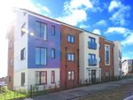 Thumbnail to rent in Heron Crescent, Great Park, Newcastle Upon Tyne