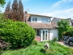 Thumbnail for sale in Seabourne Road, Bexhill-On-Sea