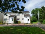 Thumbnail for sale in Cairns Court, Crieff