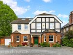 Thumbnail for sale in Banstead Road, Epsom