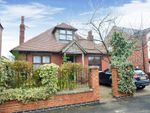 Thumbnail for sale in Woodland Avenue, Breaston, Derby
