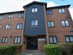 Thumbnail to rent in Hadrians Court, Peterborough