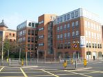 Thumbnail to rent in Central Point, London Street, Reading, South East