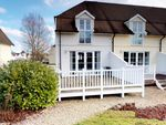 Thumbnail for sale in Spine Road West, Somerford Keynes, Cirencester