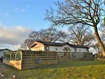 Thumbnail for sale in Barholm Road, Tallington, Stamford