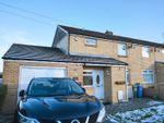 Thumbnail for sale in Grange Road, Shilbottle, Alnwick